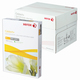 Бумага XEROX COLOTECH PLUS, белая, А4, 280 г/м2, 250 л., для полноцветной печати, А++, Австрия, 170% (CIE)