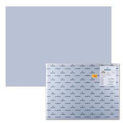 """Бумага (картон) CANSON """"Iris Vivaldi"""", А2+, 500х650 мм, 240 г/м2, 2-сторонняя, пепельная"""