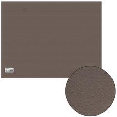 "Бумага для пастели CANSON ""Mi-Teintes"" (""Митант""), А2+, 500х650 мм, 160 г/м, 2-сторонняя, ""шифер"""