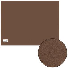 "Бумага для пастели CANSON ""Mi-Teintes"" (""Митант""), А2+, 500х650 мм, 160 г/м, 2-сторонняя, ""табачная"""