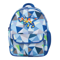 Рюкзак для дошкольников TIGER FAMILY (ТАЙГЕР) Рекс, 4 л, 29х24х10 см
