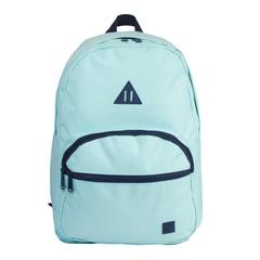 """Рюкзак BRAUBERG молодежный, с отделением для ноутбука, """"Урбан"""", голубой меланж, 42х30х15 см"""