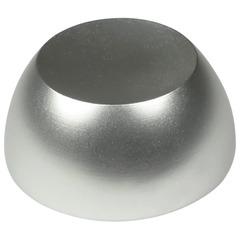 Съемник для жестких бирок любой формы, с усиленным замком, универсальный