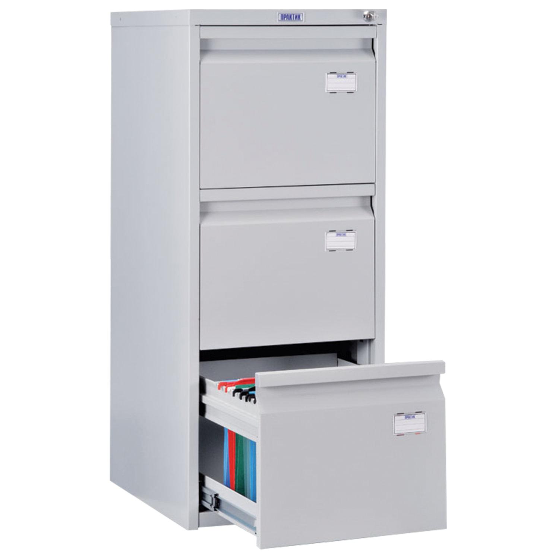 Металлические шкафы с замком для хранения вещей изоражения