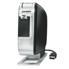 Принтер этикеток DYMO Label Manager PnP, ленточный, картридж D1, ширина ленты 6-12 мм