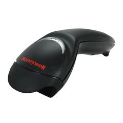 Сканер штрихкода HONEYWELL Eclipse 5145, лазерный, кабель USB, цвет черный