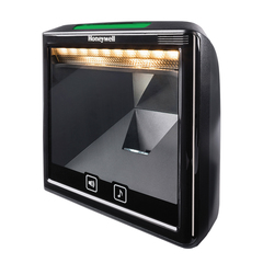 Сканер штрихкода HONEYWELL 7980g Solaris, стационарный, 2D-фотосканер, ЕГАИС
