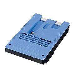 Контейнер для отработанных чернил CANON (MC-10) iPF755/iPF750/iPF655/iPF650/iPF760/iPF765, оригинальный