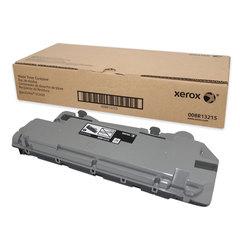 Контейнер для сбора отработанного тонера XEROX (008R13215) DocuCentre SC2020, ресурс 15000 стр., оригинальный