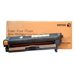 Печь в сборе XEROX (008R13065) Color 550/560/570/C60/70/700/700i/770, оригинальная