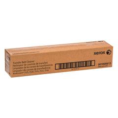 Узел очистки ремня переноса XEROX (001R00613), WorkCentre /7525/7835/7970, оригинальный, ресурс 160000 стр.
