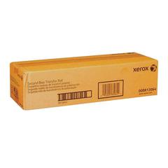Узел ролика второго переноса XEROX (008R13064), WorkCentre 7425/7525/7835, оригинальный, ресурс 200000 стр.
