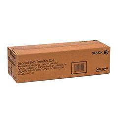 Узел ролика второго переноса XEROX (008R13086), WorkCentre 7120/7125/7220/7225, оригинальный, ресурс 200000 стр.
