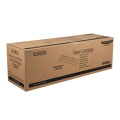 Фотобарабан XEROX (113R00779), VersaLink B7025/B7030/B7035, оригинальный, ресурс 80000 стр.