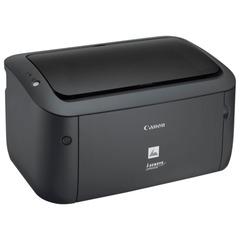 Принтер лазерный CANON i-Sensys LBP6030B, А4, 18 страниц/минуту, 5000 страниц/месяц, без кабеля USB