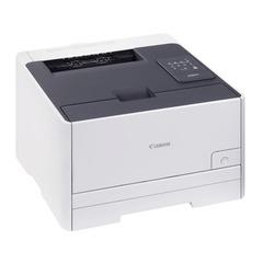 Принтер лазерный ЦВЕТНОЙ CANON I-SENSYS LBP7110CW, А4, 14 стр./мин, 30000 стр./мес., Wi-Fi, сетевая карта (без кабеля USB)