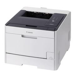 Принтер лазерный ЦВЕТНОЙ CANON I-SENSYS LBP7210CDN, А4, 20 стр./мин, 40000 стр./мес, ДУПЛЕКС, сетевая карта (без кабеля USB)
