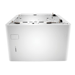 Лоток подачи бумаги HP (F2G73A) LJ M604/M605/M606, 1500 листов, оригинальный