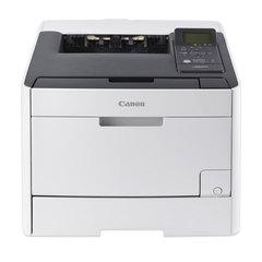 Принтер лазерный CANON i-SENSYS LBP6780x, А4, 40 стр./мин., 100000 стр./мес., 1200х1200, ДУПЛЕКС, сетевая карта