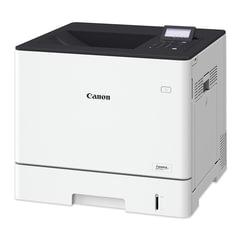 Принтер лазерный ЦВЕТНОЙ CANON I-SENSYS LBP712Cx, А4, 38 стр./мин, 80000 стр./мес., ДУПЛЕКС, сетевая карта