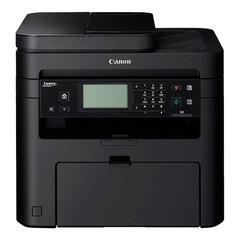 МФУ лазерное CANON i-Sensys MF249dw (принтер, копир, сканер, факс), А4, 27 стр./мин, 15000 стр./мес., ДУПЛЕКС, АПД, Wi-Fi, с/карта