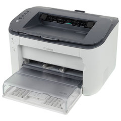 Принтер лазерный CANON i-Sensys LBP6230dw, А4, 25 стр./мин., 8000 стр./мес., ДУПЛЕКС, Wi-Fi, сетевая карта