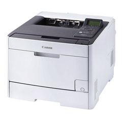 Принтер лазерный ЦВЕТНОЙ CANON i-Sensys LBP7680Cx, А4, 20 стр./мин, 60000 стр./мес., ДУПЛЕКС, сетевая карта
