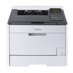 Принтер лазерный ЦВЕТНОЙ CANON i-Sensys LBP7660Cdn, А4, 20 стр./мин, 60000 стр./мес., ДУПЛЕКС, сетевая карта