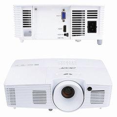 Проектор ACER H6517ABD, DLP, 1920x1080, 16:9, 3200 лм, 20000:1, 2,5 кг