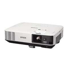 Проектор EPSON EB-2165W, LCD, 1280х800, 16:10, 5500 лм, 15000:1, 4,6 кг