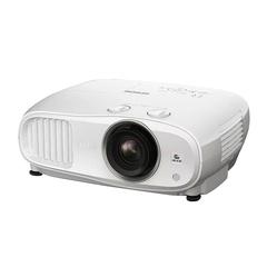 Проектор EPSON EH-TW6800, LCD, 1920x1080, 16:9, 2700 лм, 120000:1, 6,6 кг