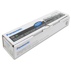 Картридж лазерный для факса Panasonic (KX-FAT88 A) FL403/FLC413 RU/FL423 RU, оригинальный