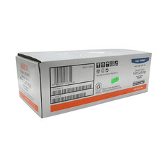 Картридж лазерный XEROX (113R00735) Phaser 3200, оригинальный, ресурс 2000 стр.