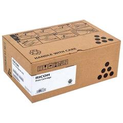 Картридж лазерный RICOH (SP110E) SP 110E/SP 111/SP 111SU/SP 111SF, оригинальный, ресурс 2000 стр.