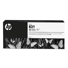 Картридж струйный для плоттера HP (CZ706A) HP Latex 310/330/360/370 №831, 775 мл, оригинальный