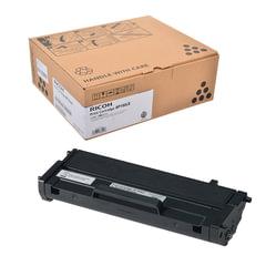 Картридж лазерный RICOH (SP150LE) SP150/SP150w/SP150SU/SP150SUw, оригинальный, ресурс