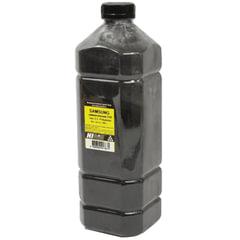 Тонер SAMSUNG совместимый ML-1615/1910/1915/2525/2160/2165/2240/2241/2245 (HI-BLACK), фасовка 700 г