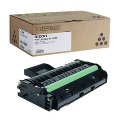 Картридж лазерный RICOH (SP201HE) SP 211SU/SP 213SFNw, увеличенный ресурс 2600 стр., оригинальный