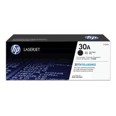 Картридж лазерный HP (CF230A) LaserJetPro M227fdw/M227sdn/M203dn/M203dw, №30A, ресурс 1600 стр., оригинальный