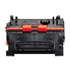 Картридж лазерный CANON (039H) i-SENSYS LBP 351x/352x, увеличенный ресурс 25000 стр., оригинальный