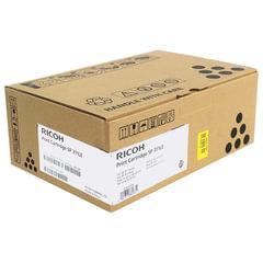 Картридж лазерный RICOH (SP 311LE) SP 311/SP325/, черный, оригинальный, ресурс 2000 стр.