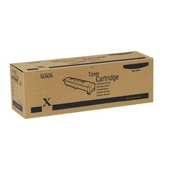 Картридж лазерный XEROX (006R01702) C8030/C8035/C8045/C8055/C8070, оригинальный, голубой, ресурс 26000 стр.