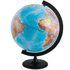Глобус политический, диаметр 320 мм (Россия)