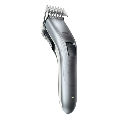 Аккумулятор для машинки для стрижки волос philips