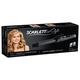 Щипцы для завивки волос SCARLETT SC-HS60T52, 2в1, 30 Вт, диаметр 19 мм, 5 температурных режимов, керамическое покрытие