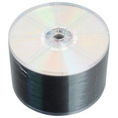 Диски DVD-R VS, 4,7 Gb, 16x, 50 шт., Bulk