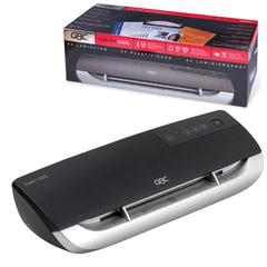 Ламинатор GBC FUSION 3000L, формат A4, толщина пленки (1 сторона) 75 -100-125 мкм, скорость - 50 см/минуту