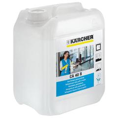 Средство для мытья стекол 5 л, KARCHER (КЕРХЕР) CA40R, 6.295-712.0/6.295-688.0