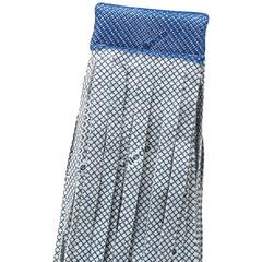 """Насадка МОП """"Кентукки"""" VILEDA, ленточная, нетканый материал (для держателя 602124)"""