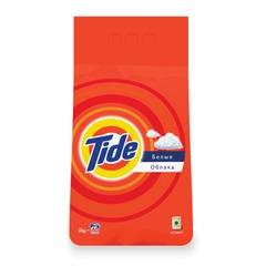 """Стиральный порошок-автомат 6 кг, TIDE (Тайд) """"Белые облака"""""""